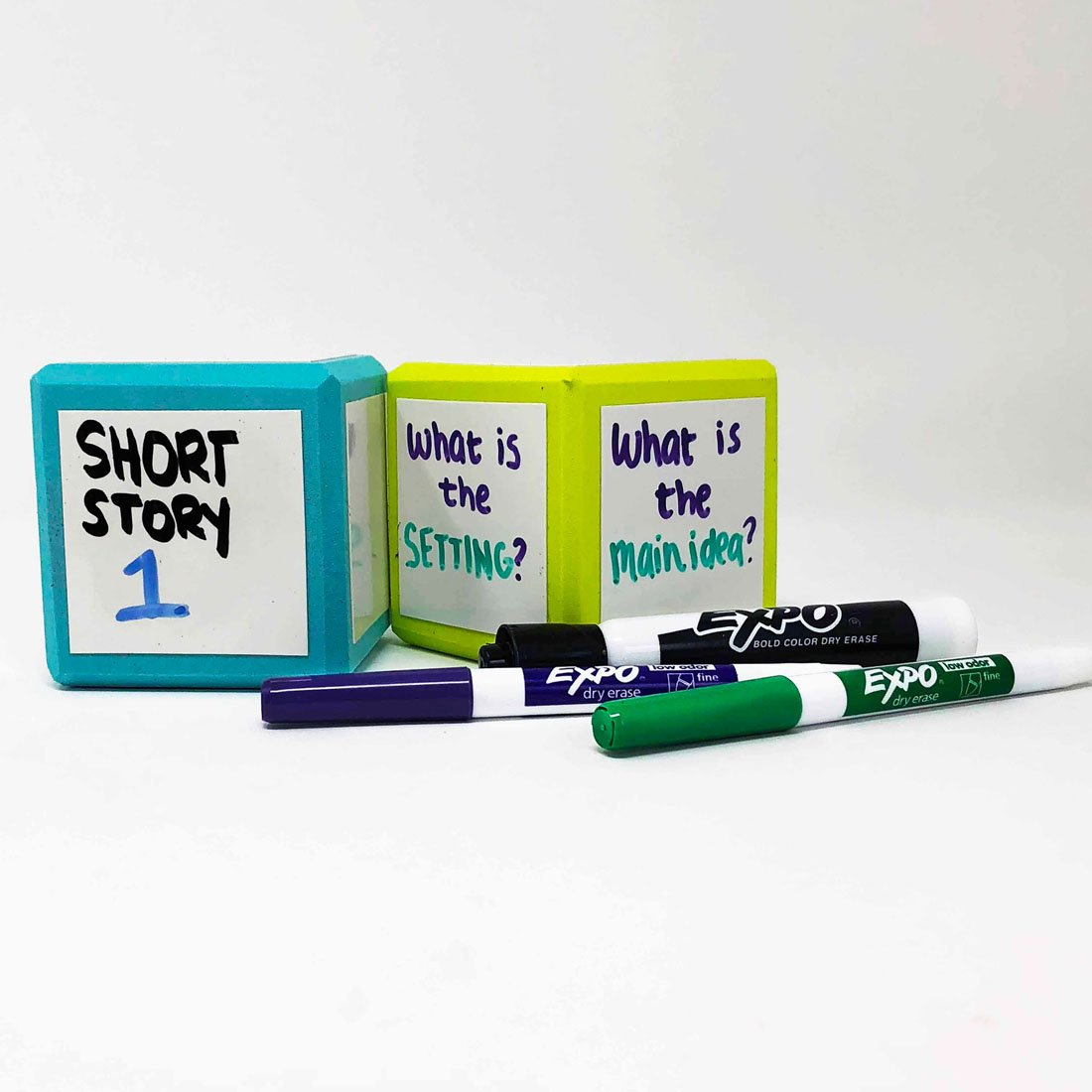 story-creating-dry-erase-dice-written-in-expo-marker.jpg