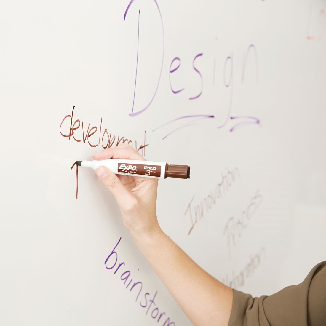 writing-on-whiteboard-with-brown-expo-marker.jpg