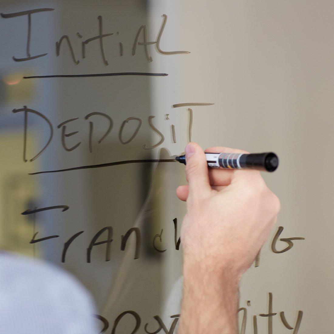 steps-written-on-mirror-in-black-ink-indicator-expo-marker.jpg