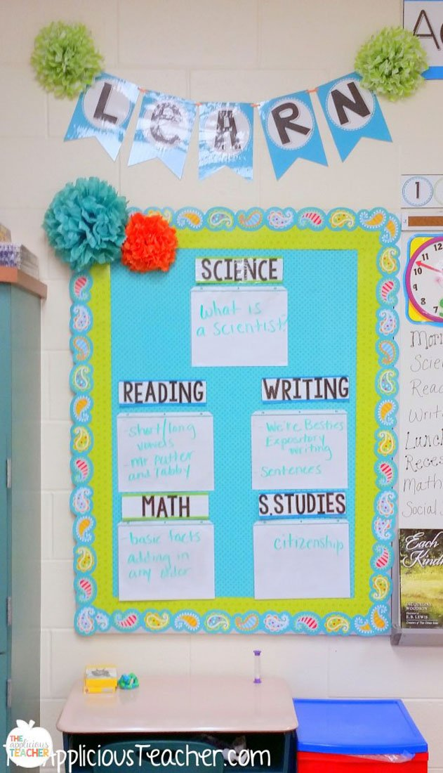 decorated-bulletin-board-with-whiteboard-squares.jpg