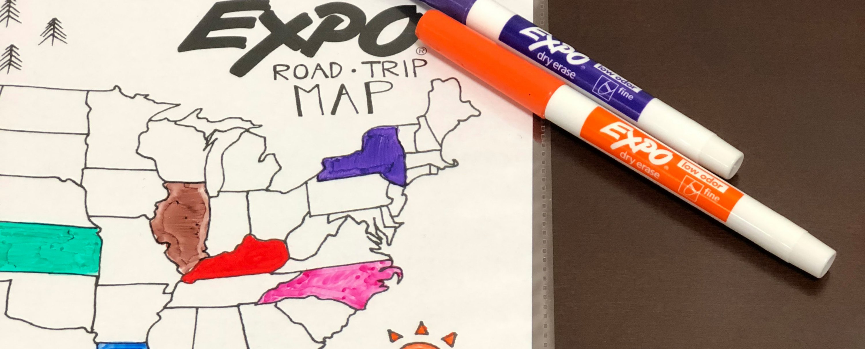 expo-road-trip-map-with-states-filled-in