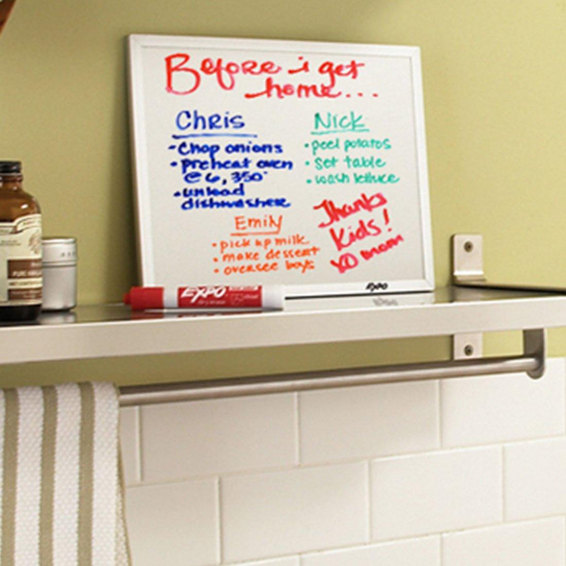 chore-list-written-on-whiteboard-on-shelf.jpg