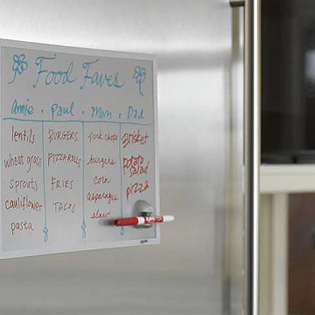 weekly-menu-written-on-whiteboard-on-refrigerator.jpg