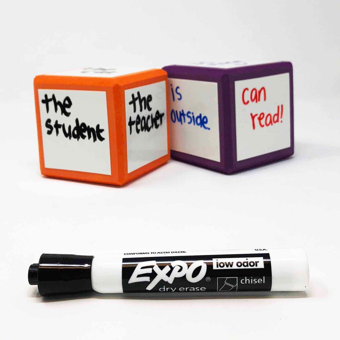 dry-erase-dice-written-in-black-expo-chisel-marker.jpg