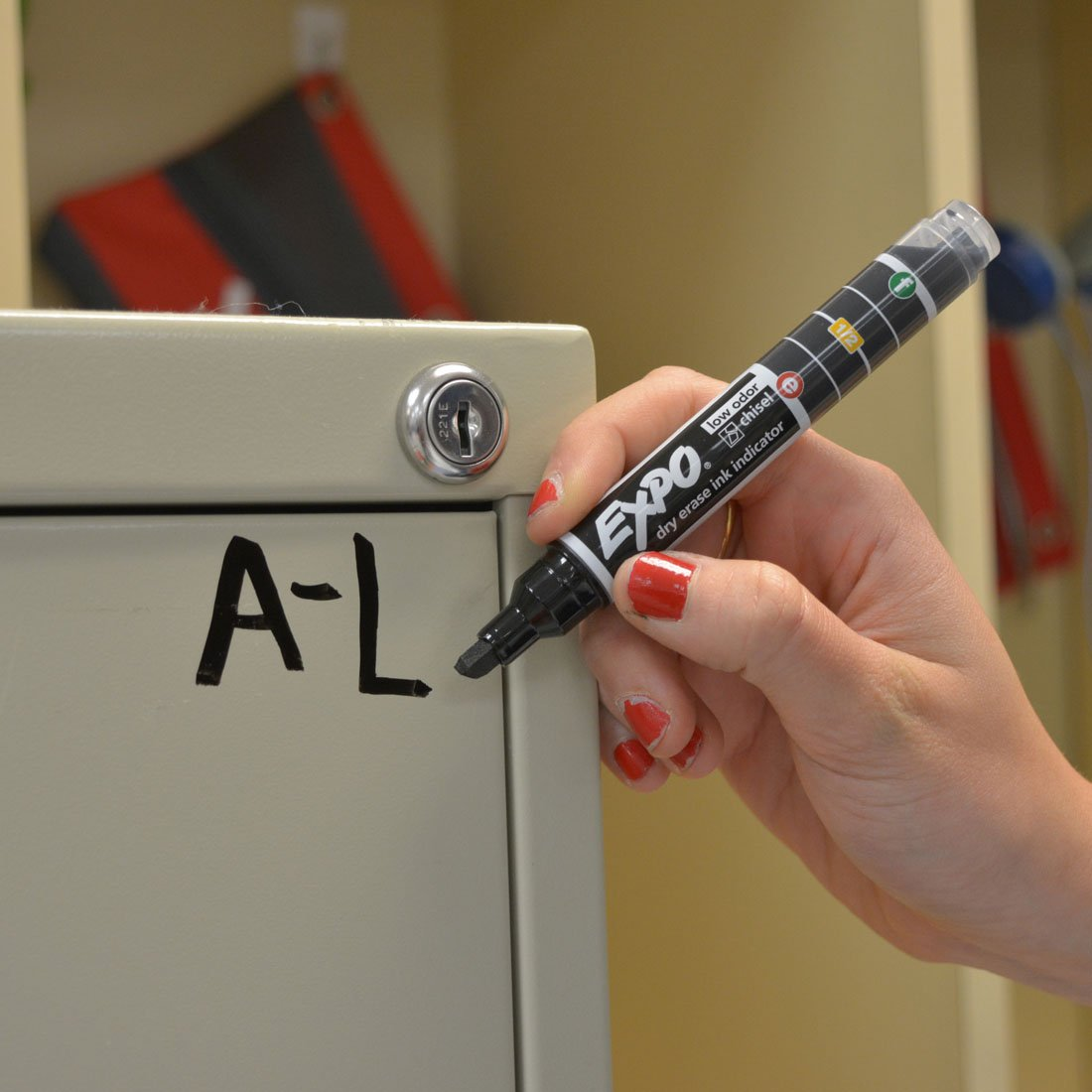labeling-filing-cabinet-in-black-ink-indicator-marker.jpg