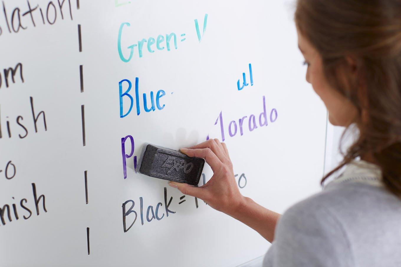 woman-erasing-writing-on-whiteboard.jpg