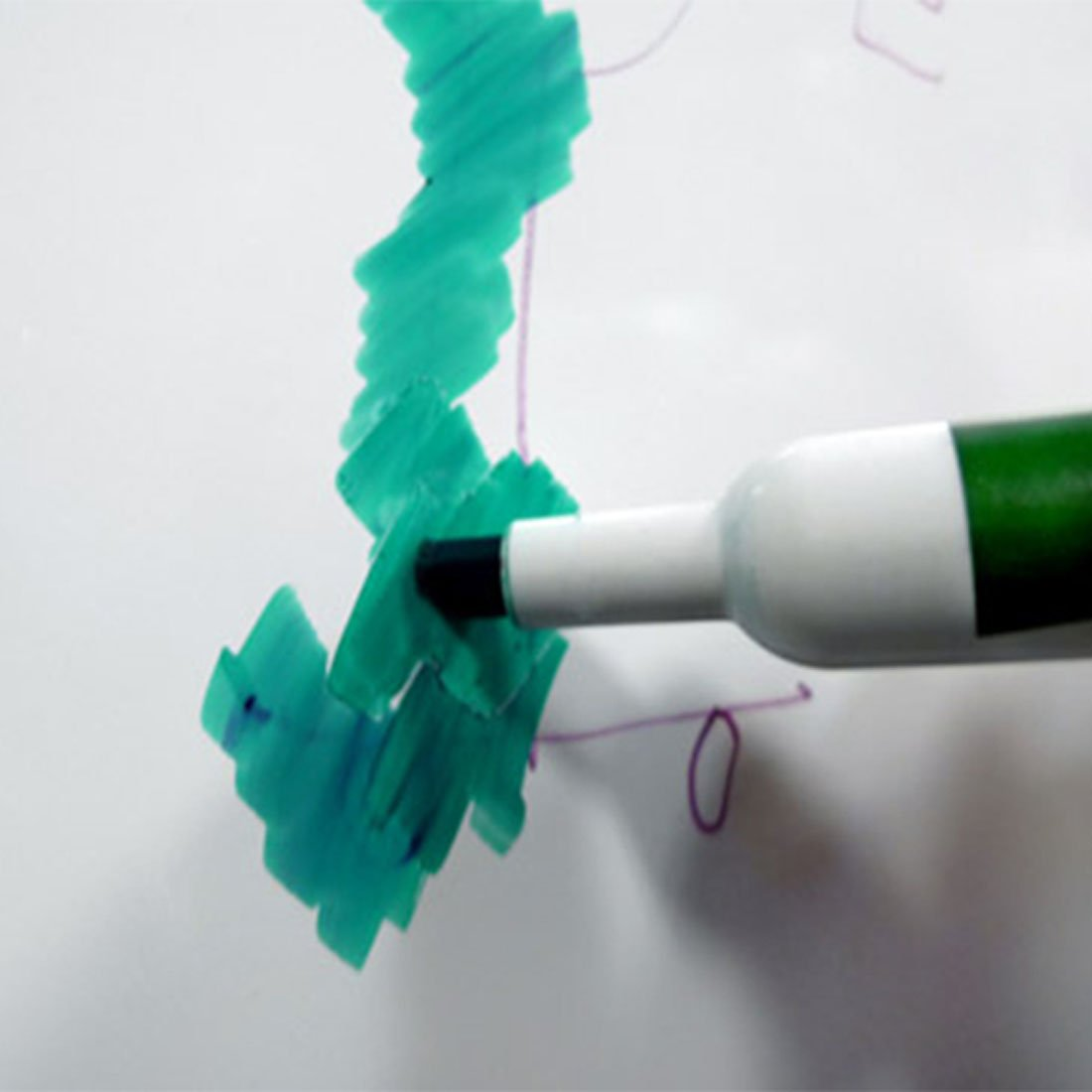scribbling-expo-over-permanent-marker-to-remove.jpg