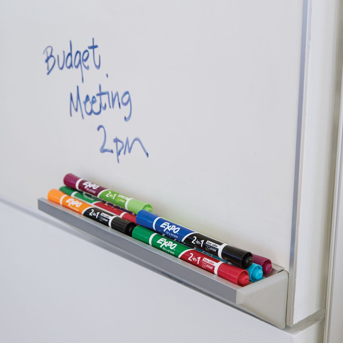 whiteboard-with-message-and-stacks-of-expo-2in1-markers.jpg