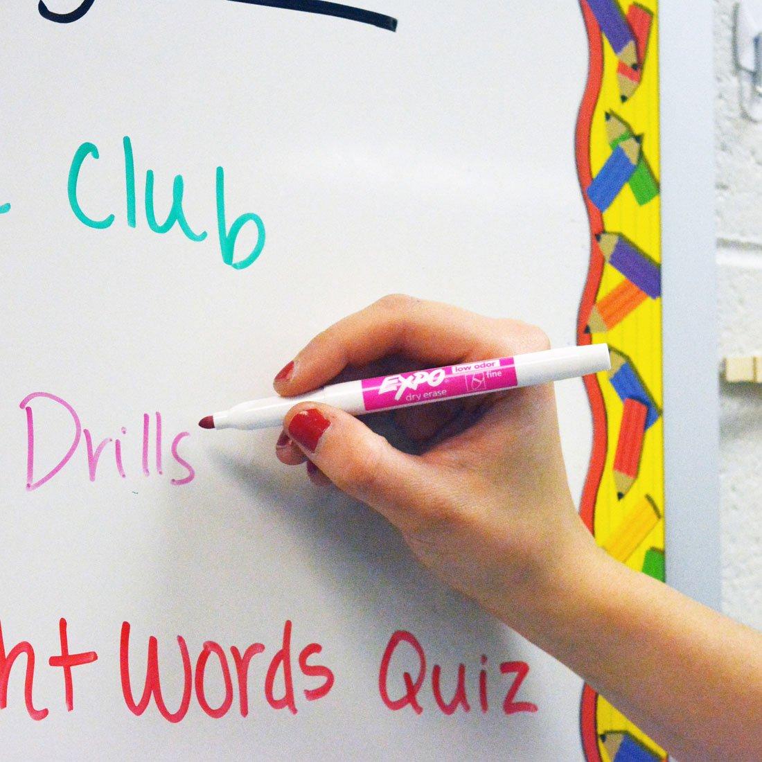writing-on-whiteboard-in-pink-fine-expo-marker.jpg