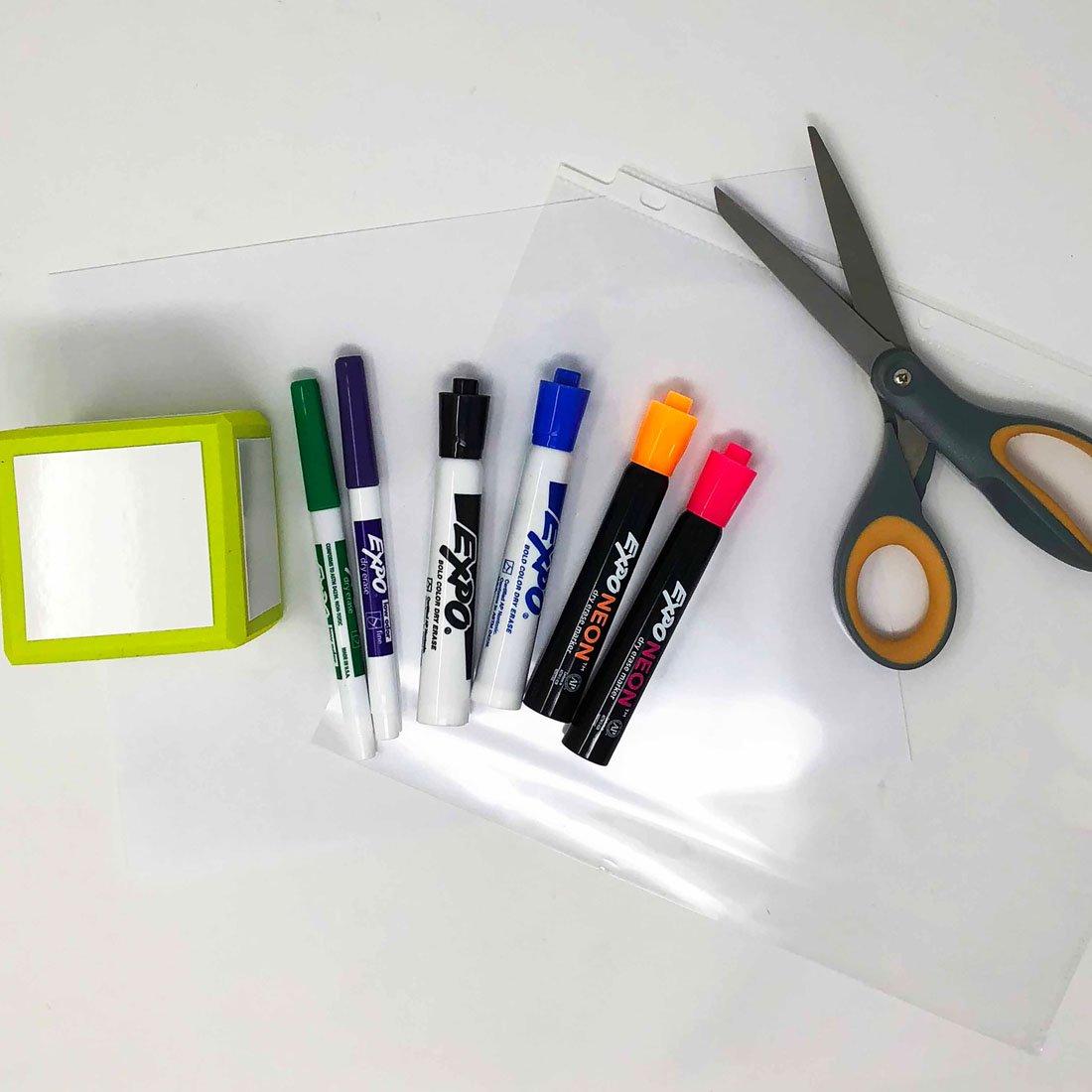 supplies-needed-to-create-dry-erase-dice.jpg