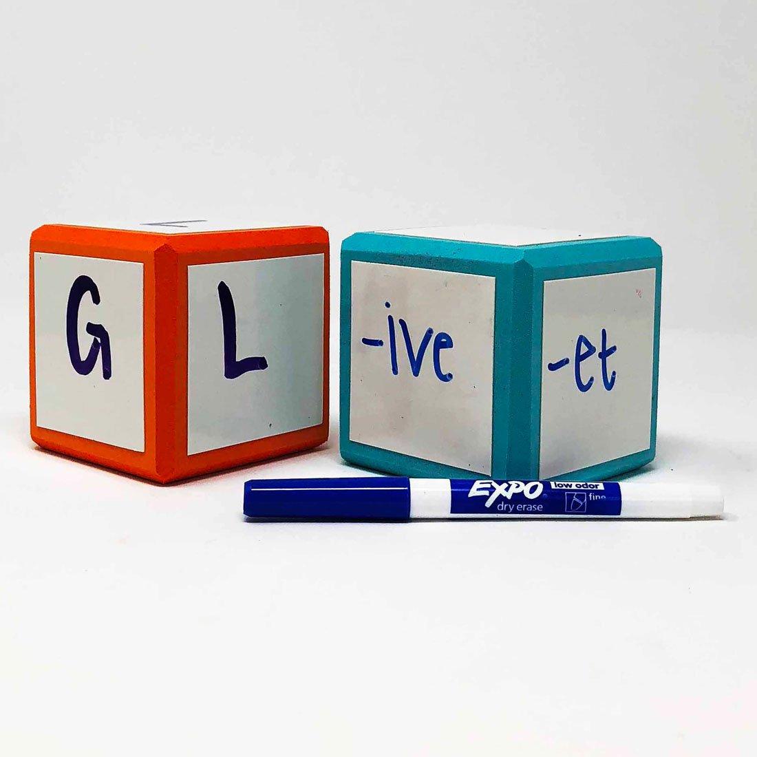 vocabulary-dice-written-in-fine-expo-marker.jpg
