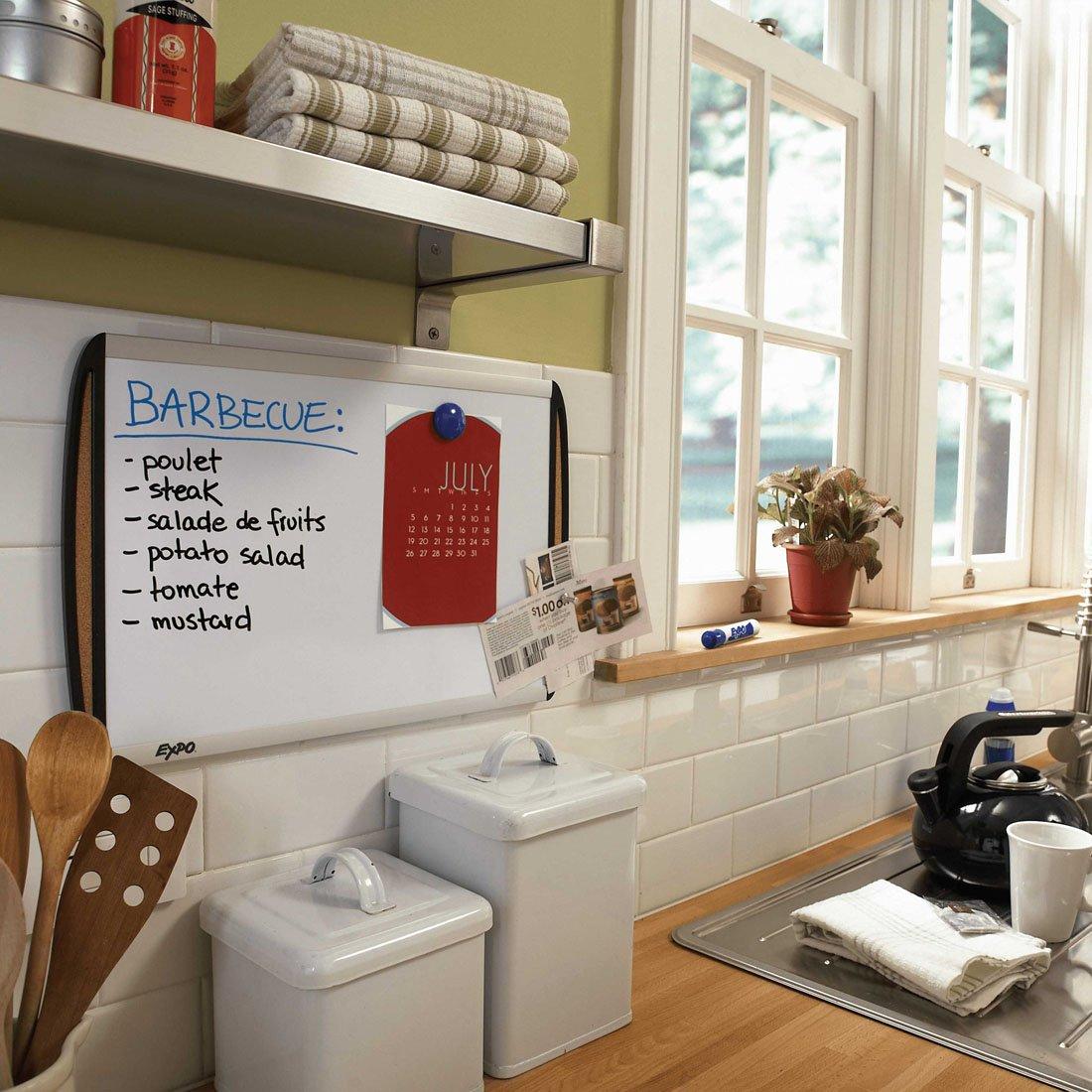 grocery-list-written-on-whiteboard-in-kitchen.jpg