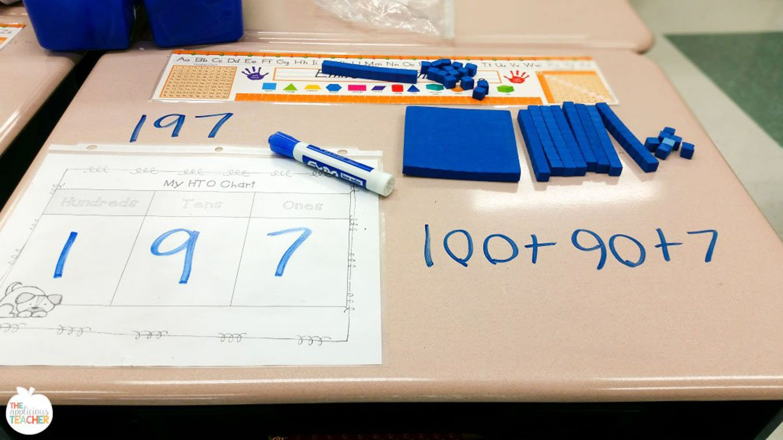 math-problem-written-on-desk-in-blue-expo-marker.jpg