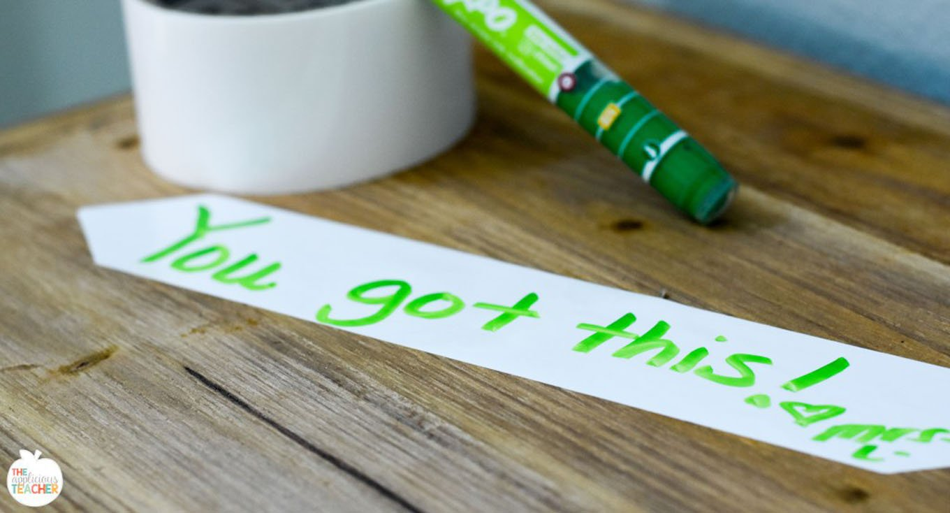 motivational-message-written-with-green-ink-indicator-expo-marker.jpg