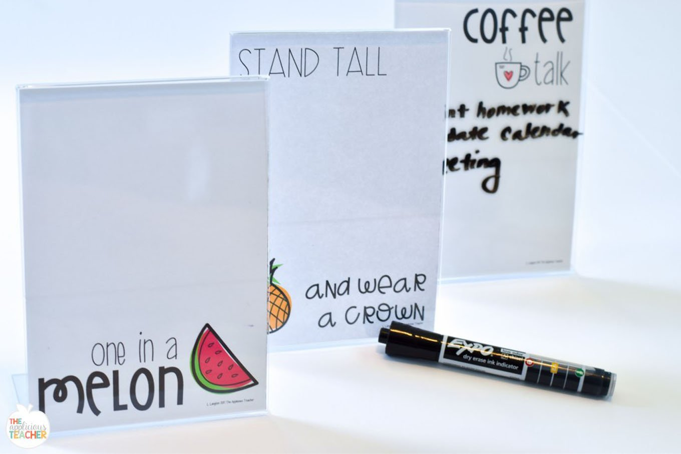 motivational-cards-written-with-black-expo-ink-indicator.jpg