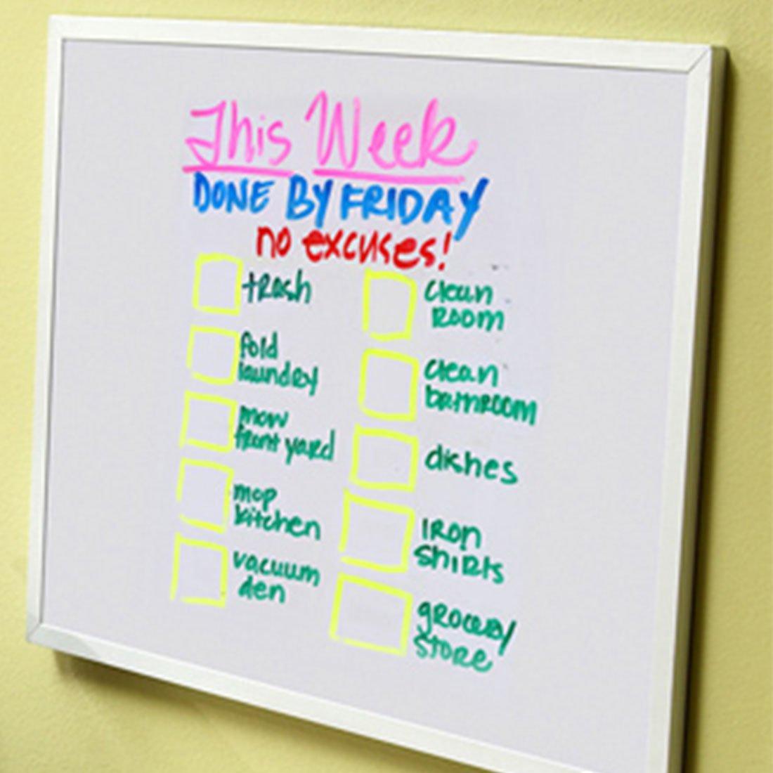 weekly-chore-list-written-on-whiteboard.jpg