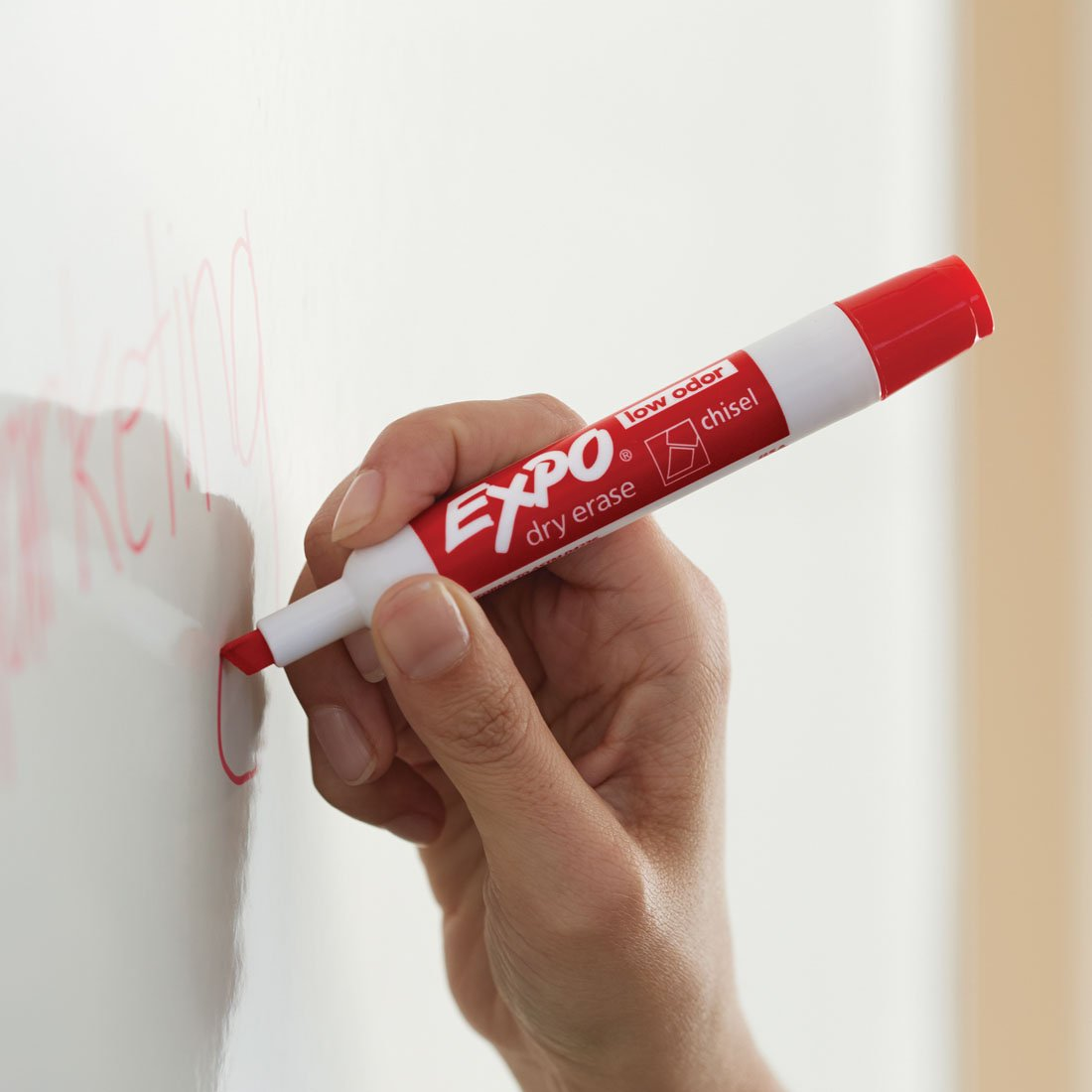 writing-message-on-board-in-red-expo-chisel-marker.jpg