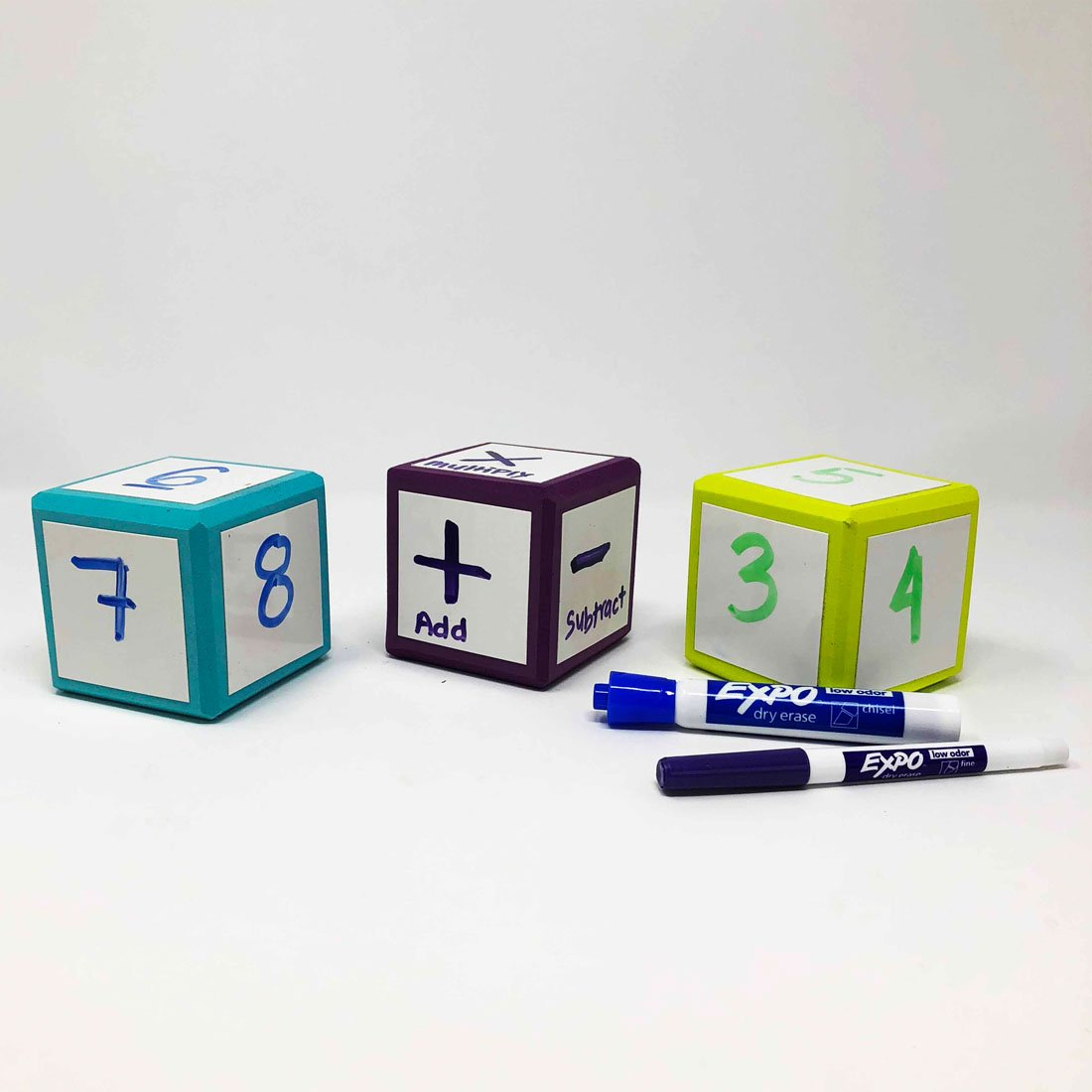 dice-game-with-expo-marker