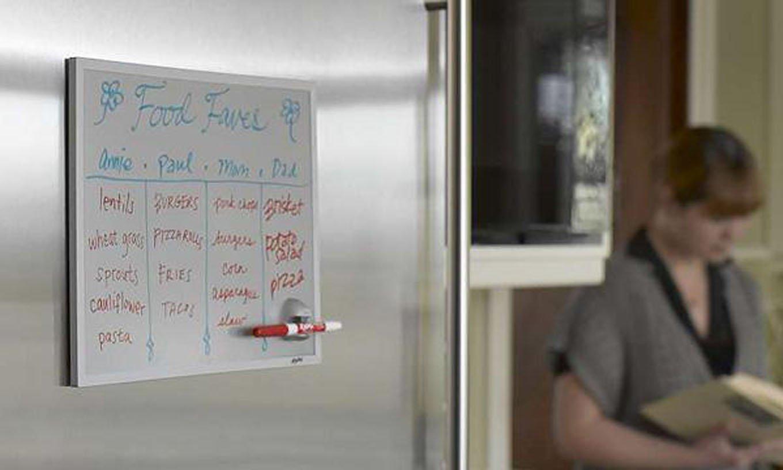whiteboard-menu-hanging-on-refrigerator.jpg