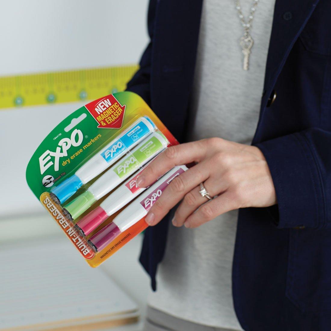 teacher-holding-pack-of-expo-markers.jpg