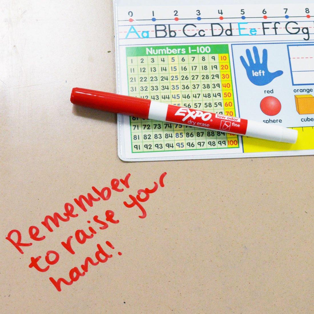 reminder-written-on-desk-from-teacher-in-red-fine-expo.jpg